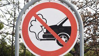 What's Copenhagen's magic formula to reduce CO2 levels?