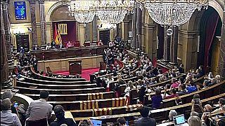 Catalunha: As etapas de uma independência abortada