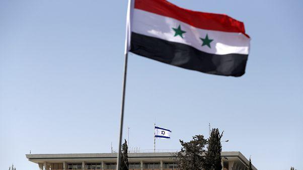 Esad yönetimi, ihanet ve bölücülükle suçladığı YPG ile diyaloğa girmeyeceğini açıkladı