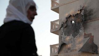 Son 4 yılda PKK ile girilen çatışmalar ve terör saldırılarının bilançosu