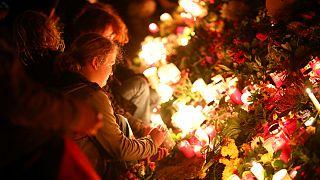 عامل حمله به کنیسه در آلمان به داشتن انگیزه یهودستیزانه اعتراف کرد