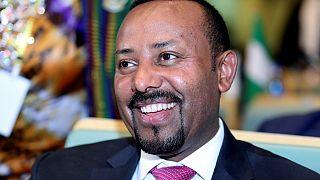 Il Nobel per la pace 2019 al premier etiope Aby Ahmed Ali per la pace con l'Eritrea