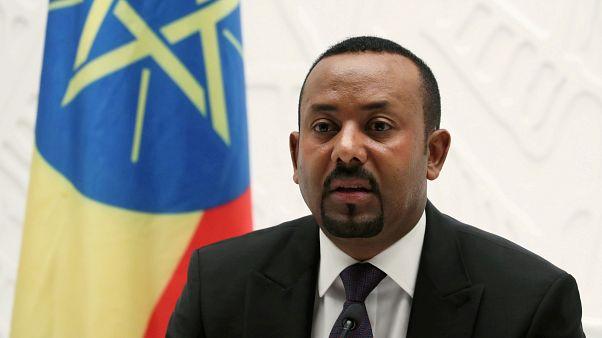 Στον πρωθυπουργό της Αιθιοπίας Αμπίι Αχμέντ το Νόμπελ Ειρήνης 2019