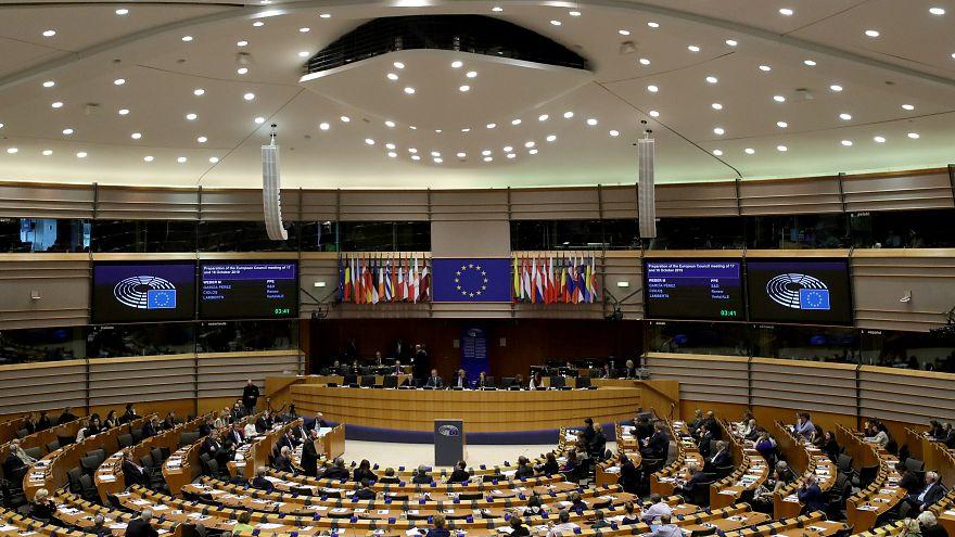 Késik az új bizottság beiktatása