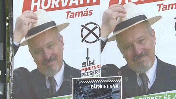 Nyolcmillió magyar szavazhat