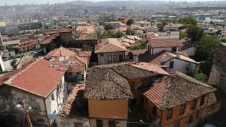 Ankara'nın başkent oluşunun 96. yıl dönümü: Uzmanlar Ankara'yı konuşuyor