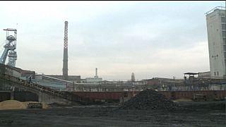 Lengyel választás: még több szénbánya nyílhat
