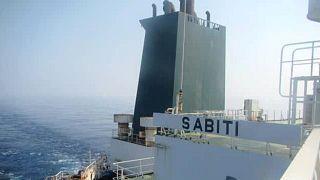 """إيران: """"القرصنة البحرية لن تبقى دون رد"""" والسعودية استعدت لتقديم المساعدة"""