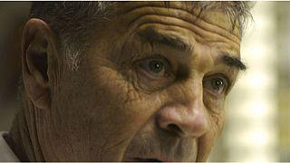 Elhunyt Robert Forster, a Jackie Brown és a Breaking Bad film színésze