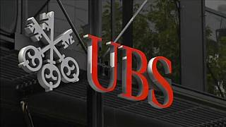 French court fines UBS 4.5 billion euros for facilitating tax avoidance