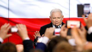 Los ultraconservadores claman victoria en Polonia