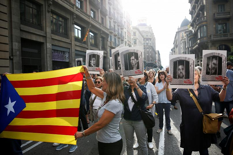 Rafael Marchante, Reuters.