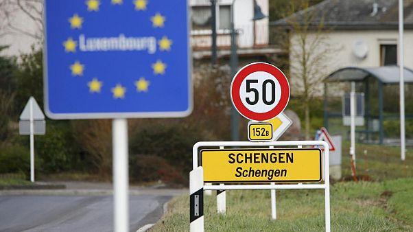 قوانین اخذ ویزای شنگن و ورود به اتحادیه اروپا چه تغییراتی خواهند کرد؟