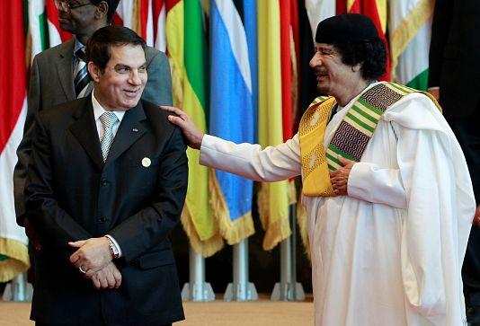 REUTERS/Francois Lenoir/File Photo