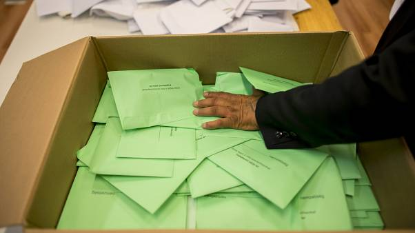 Budapesti kerületi polgármesterek - hol nyert az ellenzék, hol újrázhat a kormánypárt?