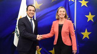 Συμβούλιο των Υπουργών Εξωτερικών ΕΕ: Συρία και κυπριακή ΑΟΖ στην ατζέντα