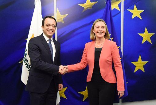 ЕС готовит меры против Турции за вторжение в Сирию