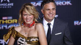 A Hulkot alakító amerikai színész, Mark Ruffalo is gratulált a budapesti ellenzéki győzelemhez
