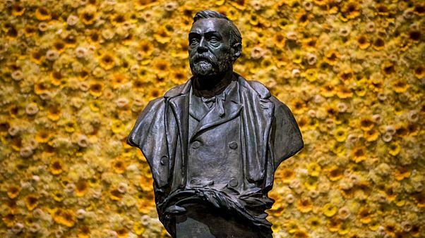 2019 Nobel Memorial Prize in Economic Sciences is awarded