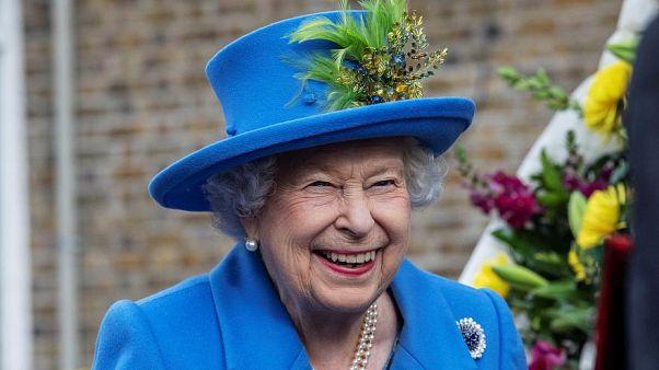 Queen's Speech: Was passiert, wenn Abgeordnete sie ablehnen?