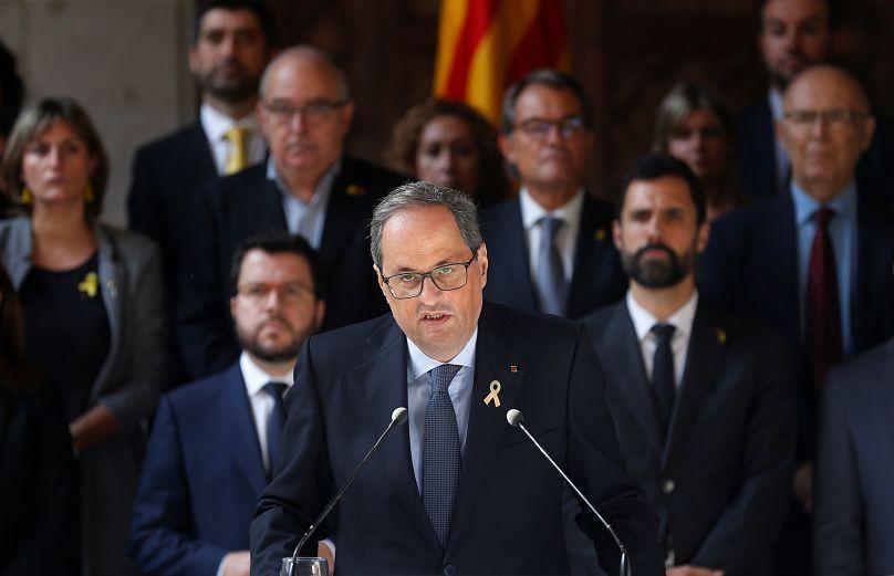 Reuters / Rafael Marchante