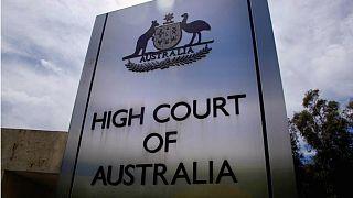 ۴.۸ میلیون دلار غرامت برای مرد استرالیایی، پس از ۱۹ سال زندان اشتباهی