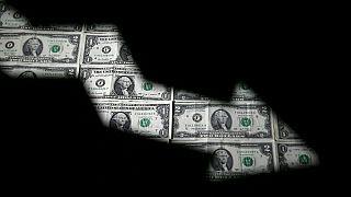 ادامه کاهش قیمت دلار؛ قاچاق سکه طلا جذاب شد