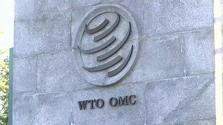 OMC autoriza EUA a aumentar taxas sobre produtos europeus