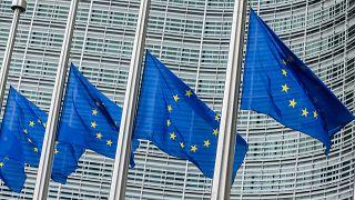 Vizsgálatot indít az Európai Bizottság a Samsung magyarországi üzemének állami támogatása miatt