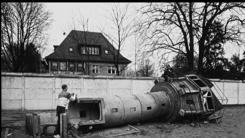 808x454 cmsv2 0e02c7c3 39ac 55cb a121 1e0ca6559289 4231058 - Trente ans après sa chute, que reste-t-il du mur de Berlin ? – Kababachir