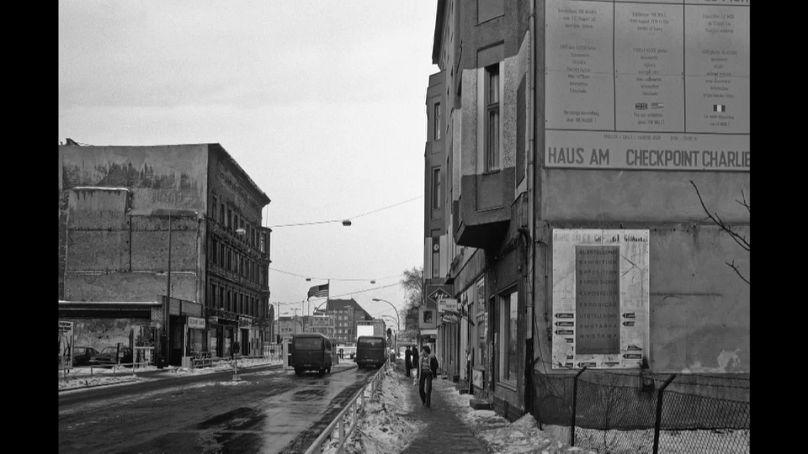 808x454 cmsv2 6b0d0e57 461b 5805 b343 7afe21c35028 4231058 - Trente ans après sa chute, que reste-t-il du mur de Berlin ? – Kababachir
