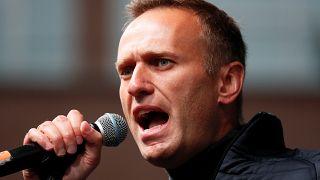 В штабах Навального по всей России проходят обыски