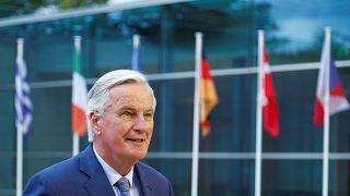 Brexit: még a héten lehet megállapodás