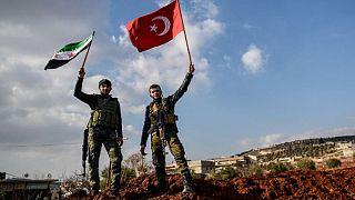 Kaybedilen kamu diplomasisi: Türkiye kendini uluslararası alanda anlatamıyor mu?