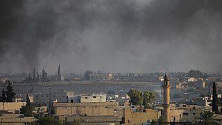 Türkiye ile Suriye'nin çatışma ihtimali nedir?
