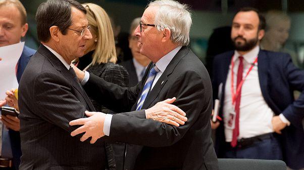 Πρ.Προδόμου: «Στη Σύνοδο Κορυφής αναμένουμε τις τελικές αποφάσεις για την Τουρκία»