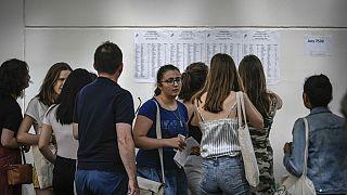 """جامعة فرنسية تسعى لمراقبة طلابها المسلمين """"لمكافحة التطرف"""" الإرهابي"""