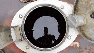 Πετρέλαιο: Κάτω από τα 20 δολάρια το μπρεντ