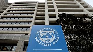 پیشبینی جدید صندوق بینالمللی پول: کاهش رشد عربستان و تشدید رکود ایران