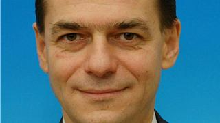Opposition leader Ludovic Orban invited to be Romania's new prime minister