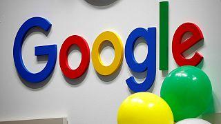 رونمایی گوگل از گوشی پیکسل ۴ با قابلیت عکسبرداری از «کهکشان راه شیری»