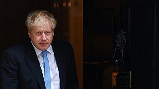 Προς συμφωνία για το Brexit;