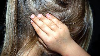 В России возросло число преступлений против половой неприкосновенности детей