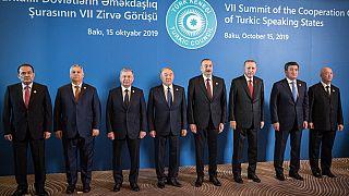 Nemhogy kipcsak, de kun vagy kazah nemzetiségi önkormányzat sincs Magyarországon