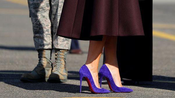 Utolsó előtti helyen Magyarország a nemek közötti egyenlőség szempontjából az EU-ban