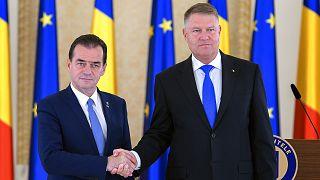 Magyar-román származású politikus vezetheti Romániát