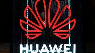 """ألمانيا لن تستبعد هواوي الصينية من مشروع شبكة """"5 جي"""""""