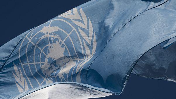 Κύπρος: «Κανένα κράτος δεν αυτοεξαιρείται από κανόνες με καθεστώς εθιμικού δικαίου»