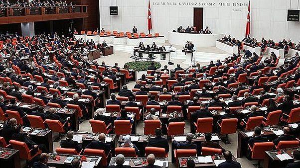 Yasalaşan yargı reform paketinde neler var?