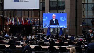 Avrupalı liderler yeni Brexit anlaşması için ne dedi?